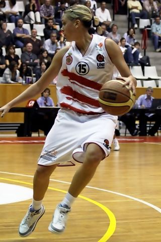 Morgan Warburton (foto: unigirona.cat)
