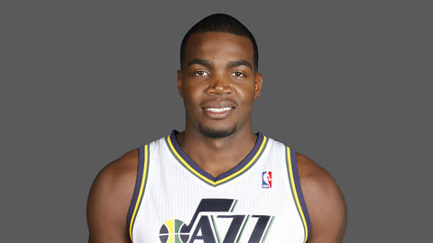 Paul Millsap (www.nba.com).