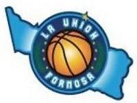 Logo La Unión de Formosa