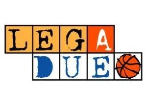 Logo Lega due