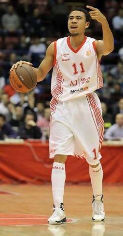 Ibby Jaaber (olimpiamilano.com)