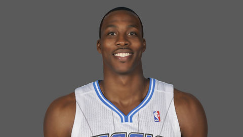 Dwight Howard (www.nba.com).