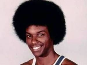 Darnell Hillman (Foto remembertheaba.com).