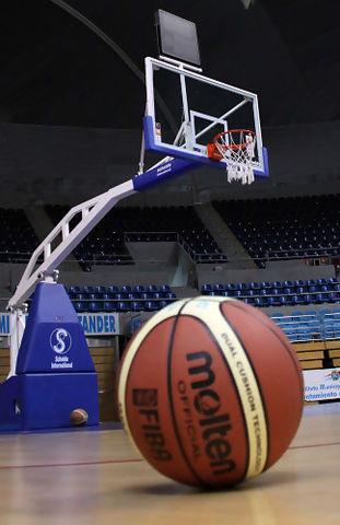 Pronto el balón volverá a rodar. Comienzan las Pretemporadas (Foto basquetmaniàtic)