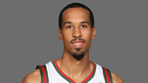 Shaun Livingston (NBA Media)