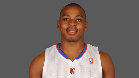 Randy Foye (Foto: NBA MEDIA).
