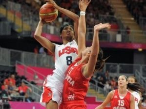 Angel McCoughtry (foto: FIBA)