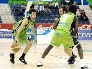 Sergio Llorente (foto Quiros Viera para deportesenavila.blogsopot.com)