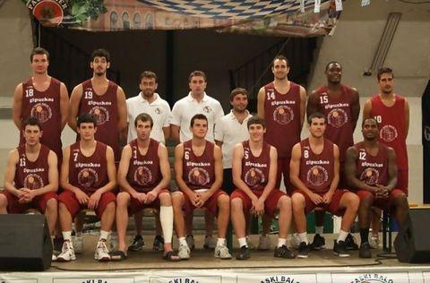 Iraurgi SB 2012-13 (foto web Iraurgi SB)