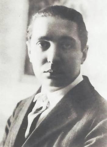 Eladi Homs i Oller (1886-1973), verdadero descubridor del baloncesto para España
