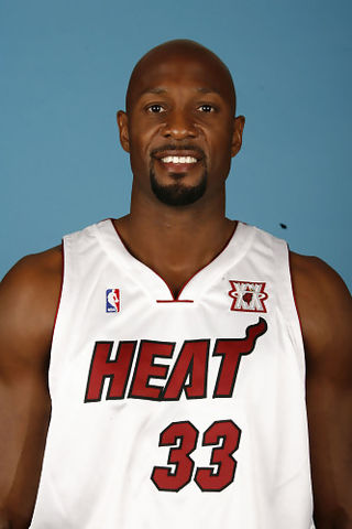 Alonzo Mourning (Foto: NBA)