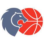 Logo CB Breogan 2020-21