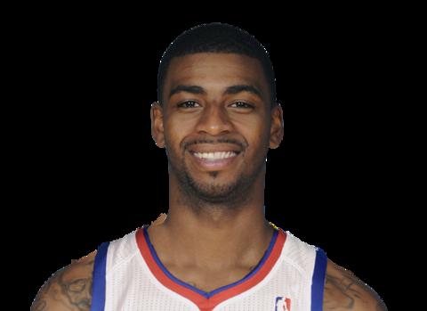 Dorell Wright (Foto: NBA MEDIA).