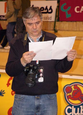 basquetmaniàtic en acción (foto Chema González)