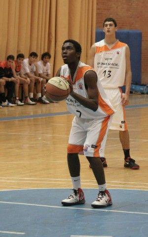 Sebastián-Bacale Mbansogo a reencontrarse como jugador (foto frombasket)