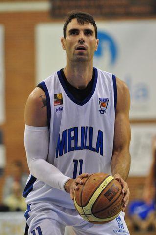 Héctor Manzano (foto Chema González)