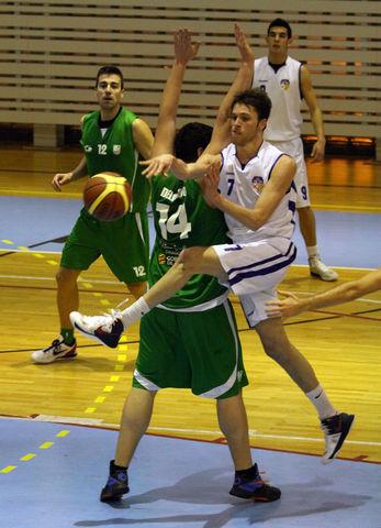 Gabriel Díaz Morera