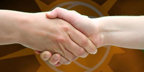 Solobasket abre un espacio de Negocio y servicios para empresas, emprendedores y usuarios