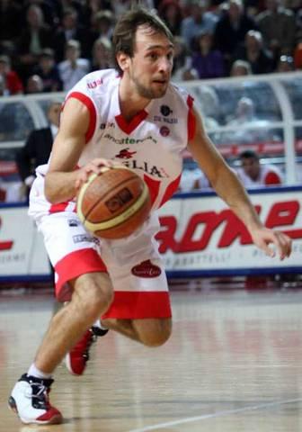 Giuseppe Poeta (Foto: Roseto.com)