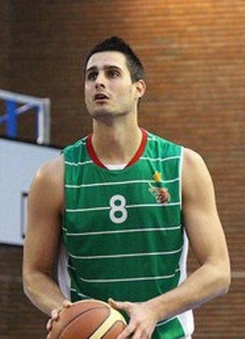 Joseba Iglesias seguirá siendo importante en Zornotza (foto web Zornotza)