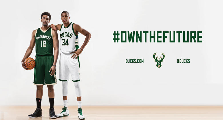 Milwaukee Bucks, el salto que no se ha dado