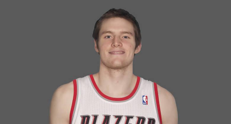 Luke Babbitt (www.nba.com).