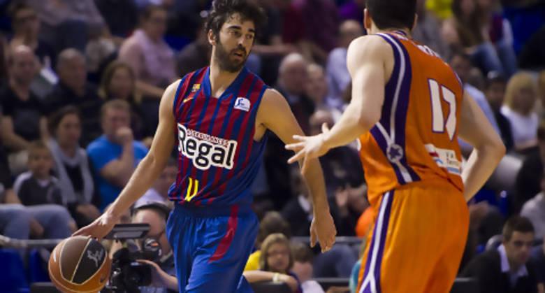 JC Navarro (foto: ACB PHOTO/Angel Caparros)