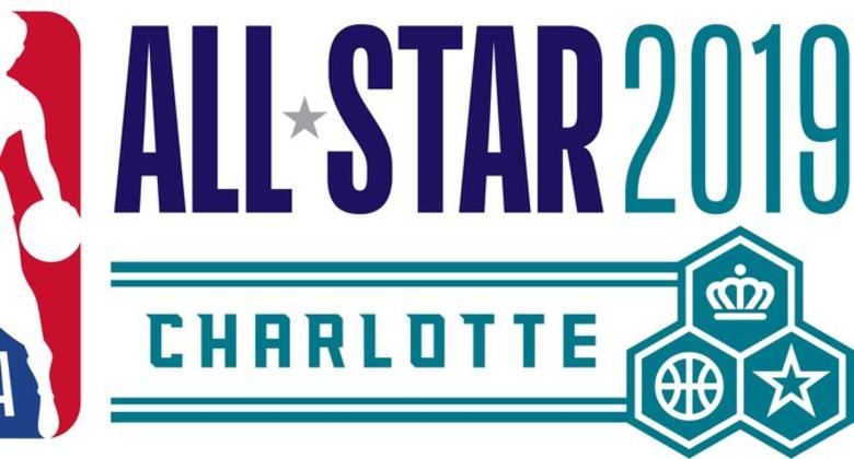 NBA: estos son los 10 seleccionados para el All-Star Game 2019