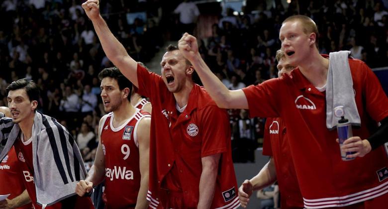Dusko Savanovic deja el basket a los 33 años
