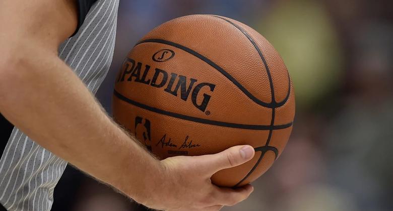 Balón Spalding