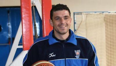 Javier Muñoz entrenará a Guadalajara.
