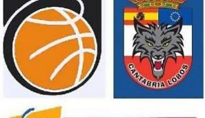 Los tres clubs serán admitidos en la LEB Bronce