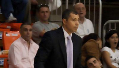 Manolo Hussein (foto: FM)