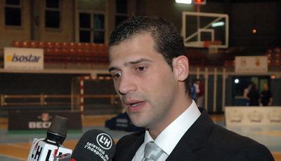 35 Mateo Rubio (foto basquetmaniàtic)