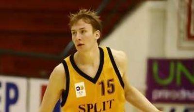 Hrvoje Peric (www.adriaticbasket.com)