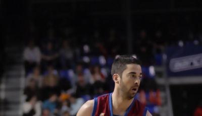 J.C Navarro. con el balón.(Foto:wwwdnavarro.es)