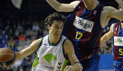Welsch a canasta.(Foto:www.dnavarro.es)