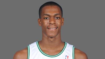 Rajon Rondo (Foto: NBA)