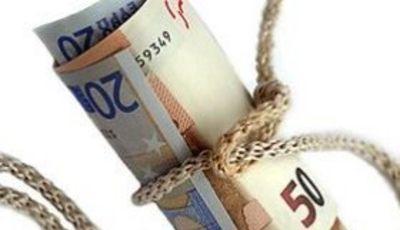 La crisis económica hará ajustar el presupuesto de muchos clubes