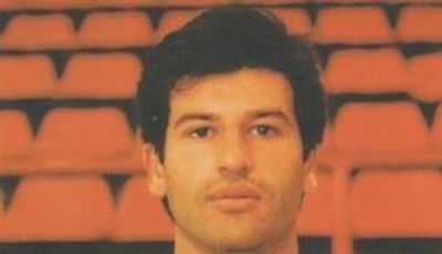 Luis Merino fue el capitán del ascenso del SAB Torrelavega a la ACB (Foto: Caja Cantabria)