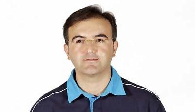Moncho López