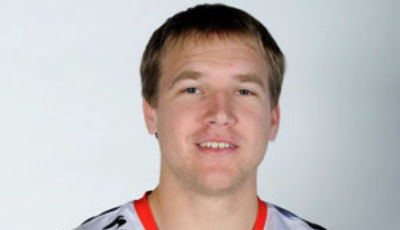 Brad Oleson podré jugar como español (Foto: Web Baskonia)