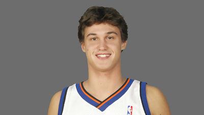 Danilo Gallinari (Foto: NBA)