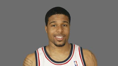 Chris Douglas-Roberts (Foto: NBA)