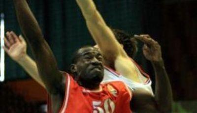 Robert Conley defendiendo los colores de Hemofarm (Foto www.adriaticbasket.com)