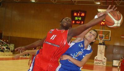 Rivas continúa con su buena racha tras superar a Soller (foto: basketrivasecopolis.com)