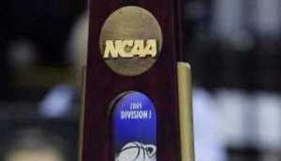 Trofeo del Torneo de la NCAA