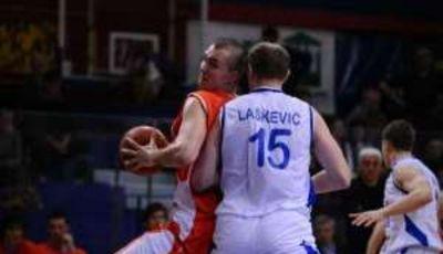 Macvan también estará en la Final Four de la Liga Adriática (adriaticbasket.com)