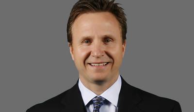 Scott Brooks, Coach Of Year'10 (www.nba.com)