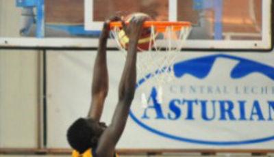 Mamadou Ndiaye (foto web Tabirako)
